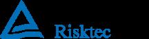 Risktec