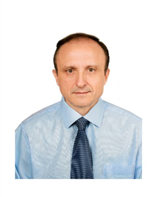 Mr. Zoran Sekulic